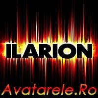 Ilarion