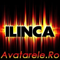 Poze Ilinca
