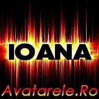 Imagini Ioana