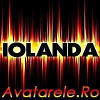 Imagini Iolanda