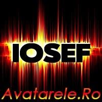 Poze Iosef