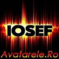 Avatare Iosef
