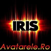 Imagini Iris