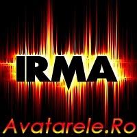 Poze Irma