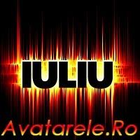 Poze Iuliu