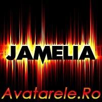 Avatare Jamelia