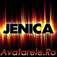 Jenica