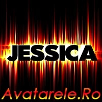 Imagini Jessica