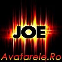 Imagini Joe