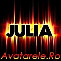Imagini Julia