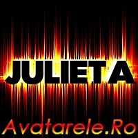 Poze Julieta