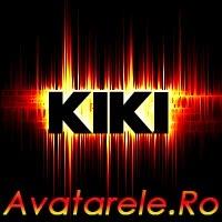 Poze Kiki