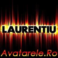 Laurentiu