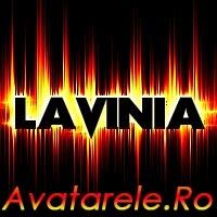 Imagini Lavinia
