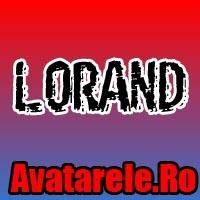 Lorand