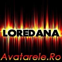 Imagini Loredana