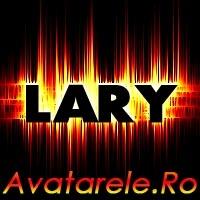Imagini Lary