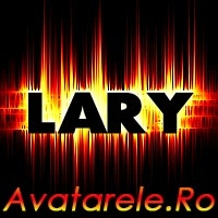 Avatare Lary