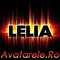 Poze Lelia