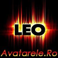 Poze Leo