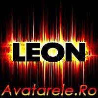 Imagini Leon