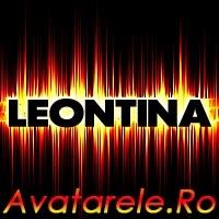 Poze Leontina