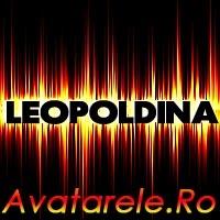 Poze Leopoldina