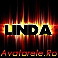 Avatare Linda