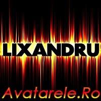 Lixandru