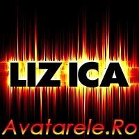 Poze Lizica