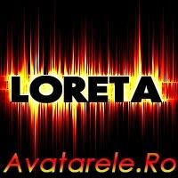 Poze Loreta
