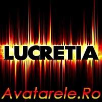 Poze Lucretia