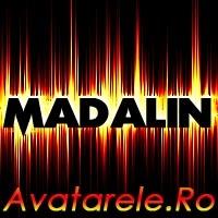 Madalin