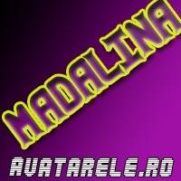 Madalina