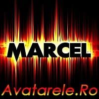 Imagini Marcel