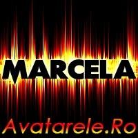 Poze Marcela