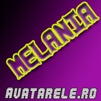 Poze Melania