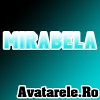 Imagini Mirabela