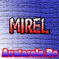 Mirel