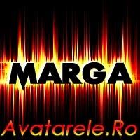 Avatare Marga