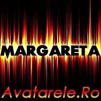 Poze Margareta