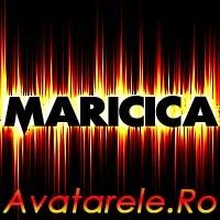 Imagini Maricica