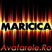 Maricica