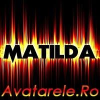 Avatare Matilda