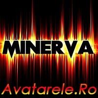 Poze Minerva