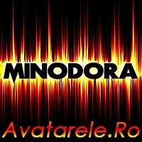 Avatare Minodora