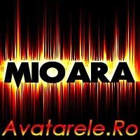 Poze Mioara