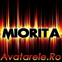 Avatare Miorita
