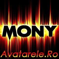 Poze Mony