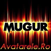 Poze Mugur